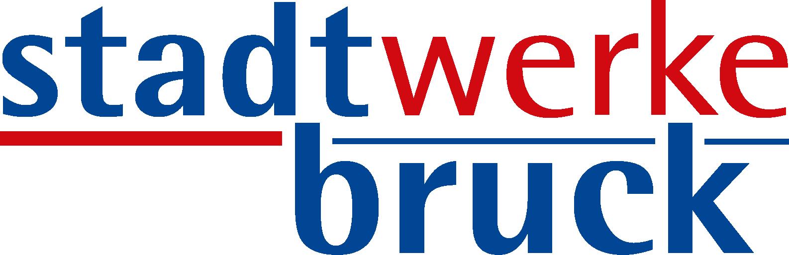 Stadtwerke Bruck
