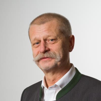 Gerhard Juranek