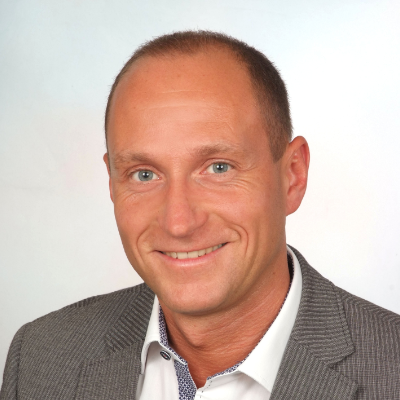 Dominik Merl